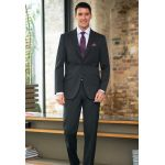 Phoenix Tailored Fit Suit