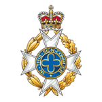 Royal Army Chaplains' Department (RAChD