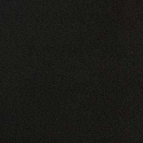 Black Melton