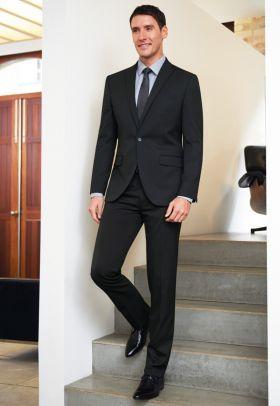 Pegasus Slim Fit Suit