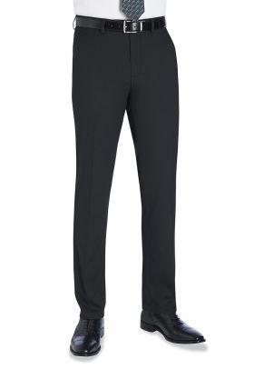 Pegasus Trousers Black