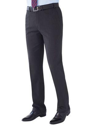 Phoenix Trousers Charcoal