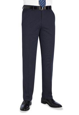 Phoenix Trousers Navy