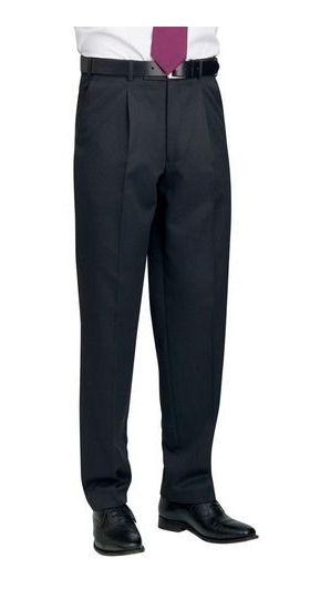 Delta Trousers