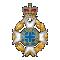 Royal Army Chaplains' Department (RAChD